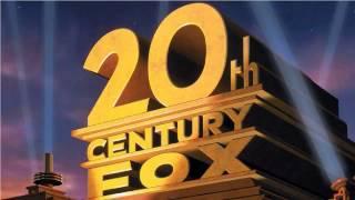 Документальные фильмы bbc онлайн о первобытном
