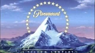 Документальные фильмы о городах ссср